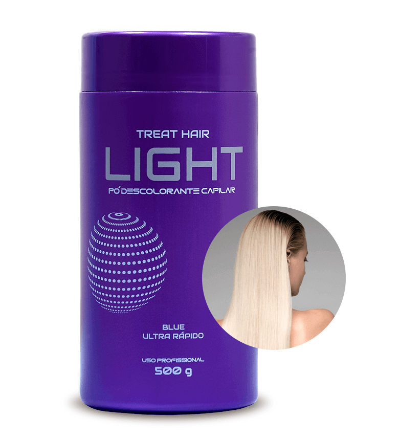 treat-hair-light-descolorante
